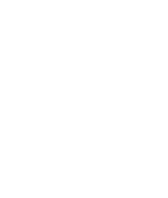 Label Isolation Rénovation